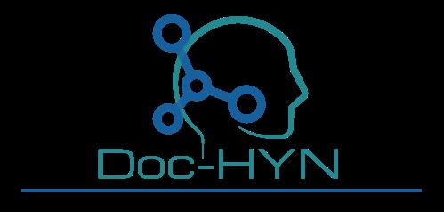 Doc-HYN